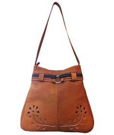 Cartera Tote Purse, Tote Handbags, Carpe Diem, Leather Bags, Bucket Bag, Purses, Fashion, Satchel Handbags, Caps Hats