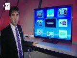 La japonesa Rakuten impulsa la internacionalización de Wuaki.tv