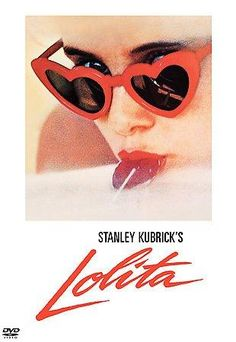 Stanley Kubrick's adaptation of Vladimir Nabokov's controversial LOLITA is a wicked satire of sexual obsession, sadomasochism, and fetishism. When mild-mannered professor Humbert Humbert (James Mason)