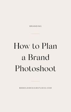 I struggled for years with posting photos of myself for my business and I even tried to take my own branding photos. Nothing felt right. Personal Branding, Branding Your Business, Corporate Branding, Business Marketing, Creative Business, Business Tips, Branding Ideas, Luxury Branding, Branding Strategies