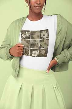 Cotton Tote Bags, Amazing Photography, Chiffon Tops, Classic T Shirts, Ballet Skirt, Canvas Prints, Celebrities, Fitness, Nature