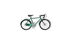 Bike Vector Image  #bike #vector #vectorpack  http://www.vectorvice.com/spring-special-vector-pack