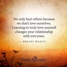 Yessss! So very true! #singlemom #divorcedmom #motivation #truth