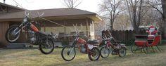 http://www.moppedblog.de/wp-content/uploads/2011/12/Hohoho.jpg