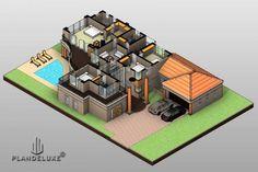 Modern-5-Bedroom-Double-Story-House-Floor-Plans_Upper-Floor-Plan_Plandeluxe