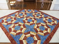 Quilted Tablecloth Wheelchair Lap Quilt Quilts For Sale, Custom Quilts, Baby Quilts, Valentine Gifts, Collaboration, Boutique, Board, Fabric, Pattern