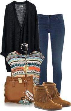 """""""Untitled #1048"""" by anao2000 ❤ liked on Polyvore  Everything but the shoes."""