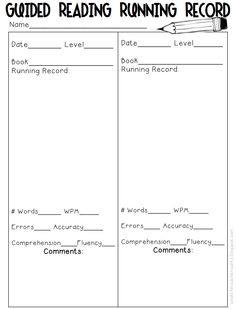 Guided Reading Running Record.pdf