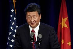 Chinese President Xi Jinping calls for 'new model' relationship between U.S., China http://newsweekpakistan.com/xi-calls-for-new-model-u-s-china-relationship/ …