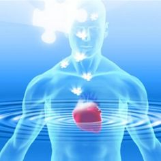 Heart Consciousness and the Body: Transforming the Physical Body to Higher Frequencies of Matter : In5D Esoteric, Metaphysical, and Spiritual Database