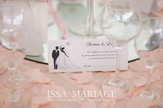 Place Cards, Place Card Holders, Restaurant, Restaurants, Dining Room