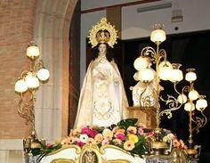 www.acoalesalqueries.es  https://www.facebook.com/groups/ACOAALQUERIES   http://parroquialesalqueries.blogspot.com