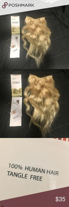 Locs and lace halo hair extensions halo hair extensions halo locs and lace halo hair extensions halo hair extensions halo hair and hair accessories pmusecretfo Gallery