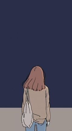Ideas lock screen wallpaper quotes aesthetic Informations About I Kawaii Wallpaper, Cute Wallpaper Backgrounds, Tumblr Wallpaper, Galaxy Wallpaper, Girl Wallpaper, Wallpaper Quotes, Graphic Wallpaper, Couple Wallpaper, Song Lyrics Wallpaper