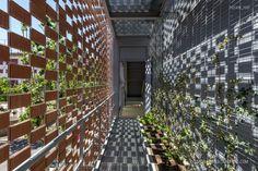 Fotografia de Arquitectura Ampliacion-colegio-Teresianes-Ganduxer-Pich-Aguilera-arquitectes-SG1416_7037