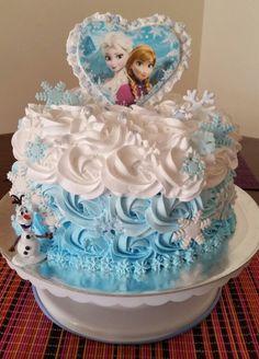 Cake Frozen Frozen, Cake, Desserts, Food, Gum Paste, Themed Cakes, Jelly Beans, Tailgate Desserts, Deserts