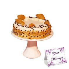 Houston Birthday Cake Delivery