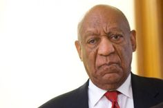 A prominent Bill Cosby accuser filed suit on October 14 against the actor over a 1990 hotel room encounter in Atlantic City, New Jersey, before the State's two-year window to file older sexual assault claims expires. Bill Cosby, The Cosby Show, Roman Polanski, Black Families, Family Values, Nbc News, Supreme Court, Black People, Powerful Women