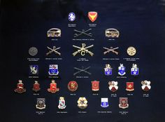 Insignia of the Philippine Scouts