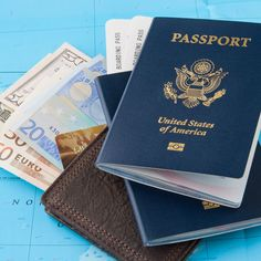 Traveling more is one resolution you can actually keep. Tips for saving money on travel in 2015.