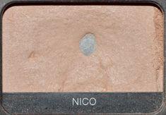 NARS Cosmetics – Blushes – Product Photos