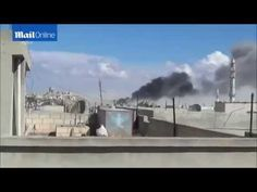 Russian military hit ISIS targets in syria  Exclusive Satelite and ground footages - https://bestnewsarchive.ca/russian-military-hit-isis-targets-in-syria-exclusive-satelite-and-ground-footages/