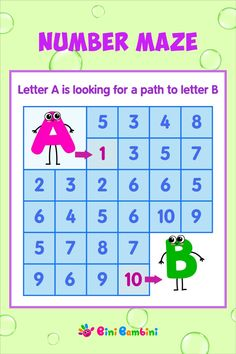 Apps For Teaching, Educational Apps For Kids, Toddler Learning Activities, Logic Games For Kids, Math For Kids, Math Games, Preschool Behavior, Preschool Education, Preschool Kindergarten