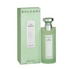 47ba41e7838 Bvlgari Eau Parfumee green Tea Perfume by Bvlgari 1.3oz Cologne spray ( unisex) Bvlgari