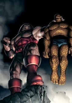 69 Best Juggernaut Images Comic Books Art Drawings Comic Art