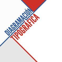 DyT  Manual de Tipografía