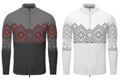 5 designeri români cu 5 colecții tradiționale românești Adidas Jacket, Athletic, Jackets, Design, Fashion, Down Jackets, Moda, Athlete, Fashion Styles