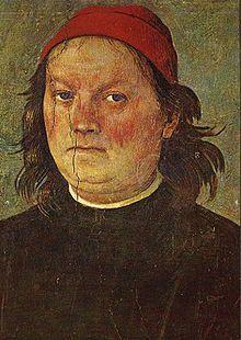 Perugino - Wikipedia