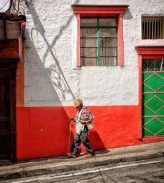 ▷ 20 Pueblos más bonitos de Colombia del 2020 - Travelgrafía Travel, Instagram, Glass, Blog, Painting, Vestidos, Tourism, Countries, Viajes