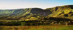 Qual você já conhece e qual precisa conhecer? As serras e suas lindas paisagens!