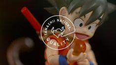 TAMASHII NATIONS QUALITY スペシャルムービー Sound Words, The Creator, It Works, Christmas Ornaments, Holiday Decor, Music, Musica, Musik, Christmas Jewelry