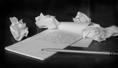THE ULTIMATE GUIDE TO WRITING BETTER THAN YOU NORMALLY DO. http://www.sulromanzo.it/blog/rassegna-stampa-culturale-straniera-187