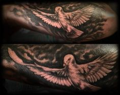 tattoo designs photos outer forearm tattoos design a wrist tattoo .