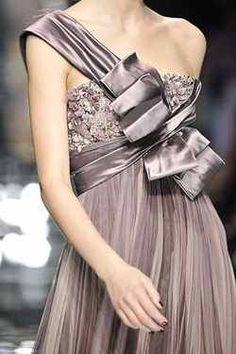 Christian Dior Fall