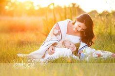 Rustic - Brooke Erin Photography