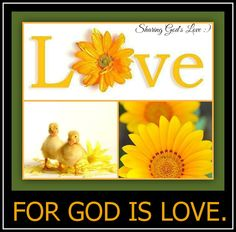 John (KJV) And we have known and believed the Love that God hath to us. God is Love; and he that dwelleth in Love dwelleth in God, and God in him. For John He that loveth not knoweth not God; for God Is Love. Scripture Quotes, Jesus Quotes, Bible Scriptures, John 4 8, Blessed Mother Mary, Bible Prayers, Prayer Book, Praise The Lords, Knowing God