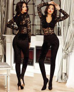 Be the cool girl 😎 oricând ai ocazia poartă piese vestimentare care să te scoată din mulțime 💥 #wildfashion #instagood #photooftheday #fashion #like4like #followme #picoftheday #instadaily #style #instalike #fashionstore #fashionbrand #ootd #instastyle #styling #styleadvice #styleinspiration #fashionstyle #fashiongram #fashioninspo #instastyle #fashiontips #trend #trendalert #likeit #instalike #love #lookbook #lookoftheday #instafashion Beautiful Eyes, Like4like, Vogue, Style, Fashion, Swag, Moda, Pretty Eyes, Fashion Styles