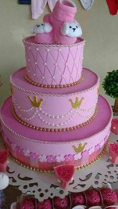 New birthday cake fondant men Ideas 15th Birthday Cakes, New Birthday Cake, Fondant Man, Fondant Cakes, Bolo Fack, Birthday Wishes For Kids, Fake Cake, Birthday Cake Decorating, Wedding Cake Designs