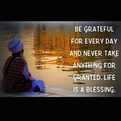best gurbani quotes images gurbani quotes great quotes guru