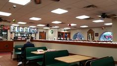 Tasty Tacos, Des Moines - 1400 E Grand Ave - Menu, Prices & Restaurant Reviews - TripAdvisor Saturday Night Football, Tasty Tacos Recipe, Rude Customers, Iowa State Fair, Steak Tacos, Order Food Online, Florida Girl, Trip Advisor, Menu
