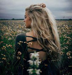 #цветы  #летнеенастроение от #mypositivestyles #myps