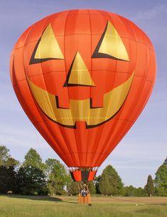 Google Image Result for http://www.101qs.com/images/fullsize/481-hot-air-balloon.jpg