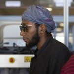 Court date gets delayed for Yasiin Bey