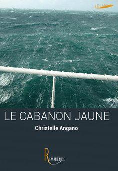 1993, Jean Lebon, pêcheur d'Honfleur, meurt lors d'une sortie en mer. Sa fille Cloé décide d'en apprendre plus sur les circonstances de sa mort.