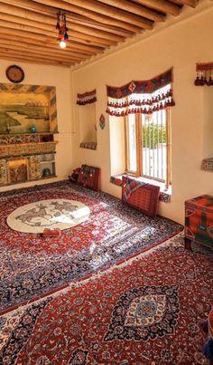 Emoji Wallpaper, Flower Wallpaper, Wallpaper Backgrounds, Coffee And Books, Coffee Love, Persian Carpet, Persian Rug, Islamic Decor, Persian Culture