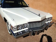 Cadillac Ct6, Cadillac Eldorado, Luxury Website, Cadillac Fleetwood, Grand National, Car Covers, Rear Seat, Santa Fe, New Mexico